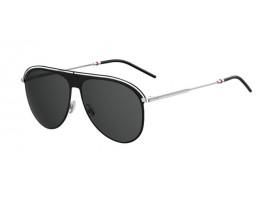 christian dior lunette de soleil homme