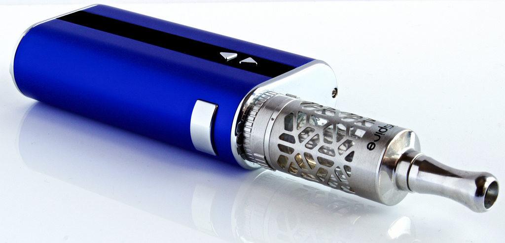 cigarette electronique achat