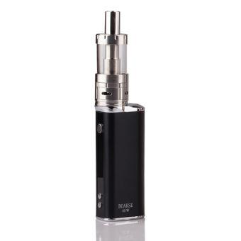 cigarette electronique  prix