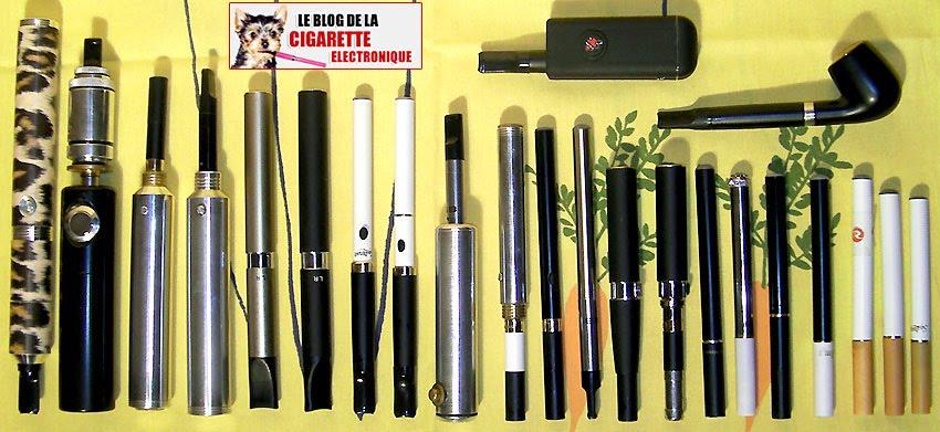 cigarette electronique  que choisir
