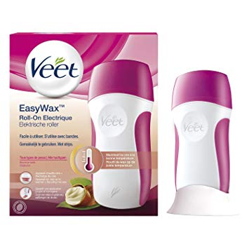 cire veet easy wax