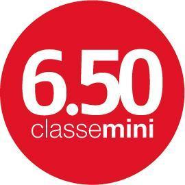 classe mini
