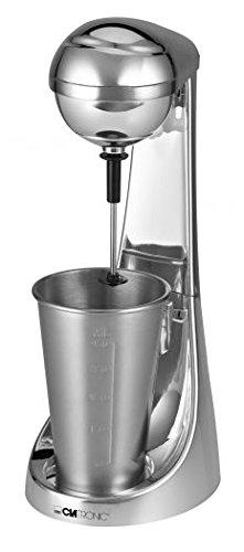 clatronic mixer