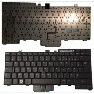 clavier dell latitude e6410