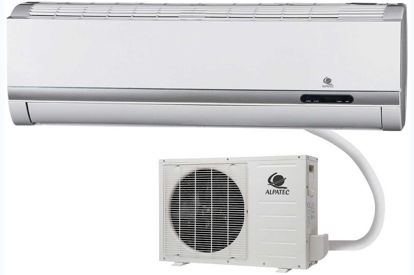 climatiseur fixe pas cher