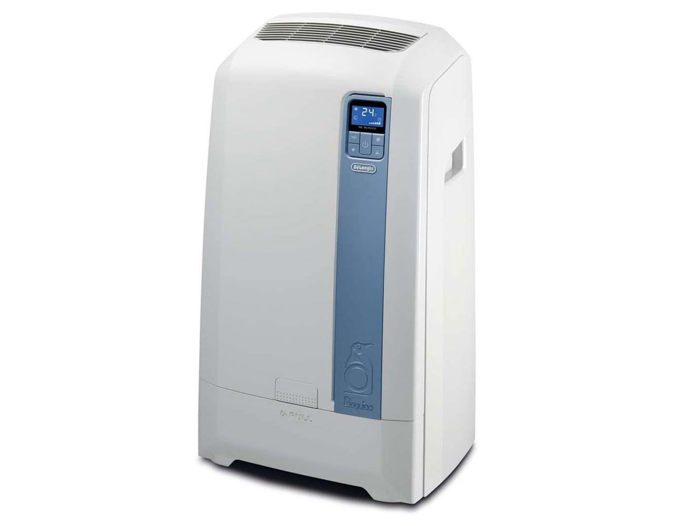 climatiseur le plus silencieux du marché