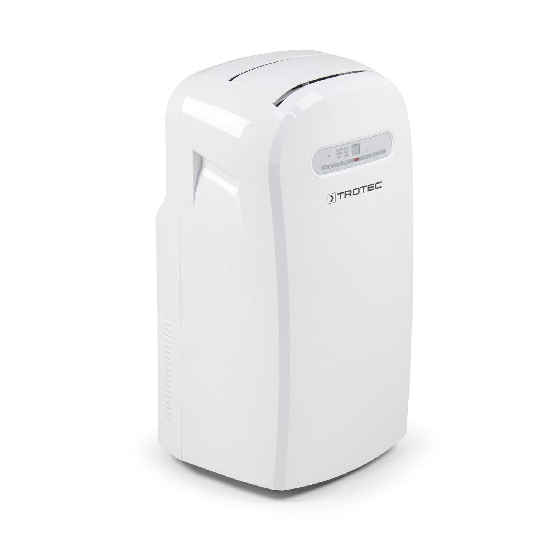 climatiseur trotec 3500