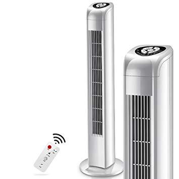 climatiseur ventilateur