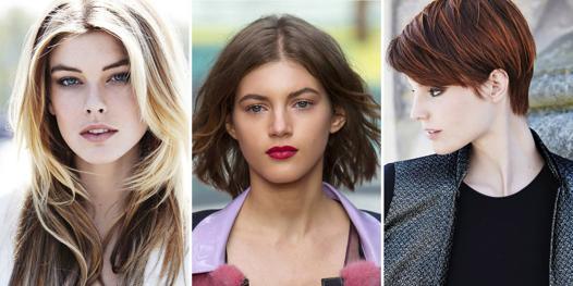 coiffure cheveux fins