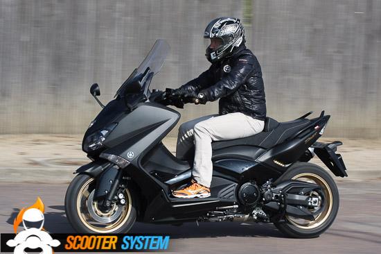 comment choisir un scooter