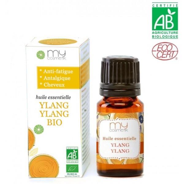 comment utiliser l huile essentielle d ylang ylang