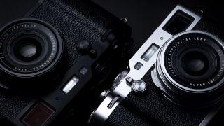 compact photo