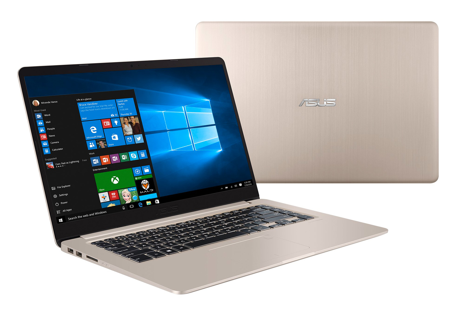 comparateur ultrabook