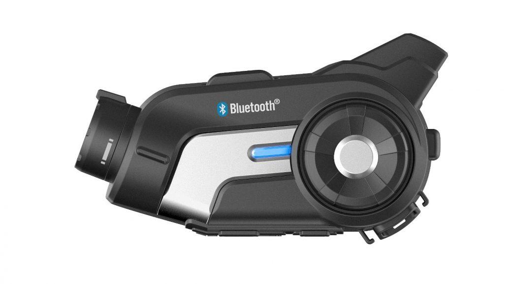 comparatif camera moto