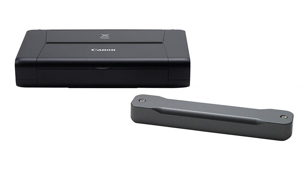 comparatif imprimante portable