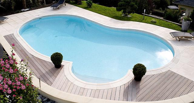 comparatif piscine