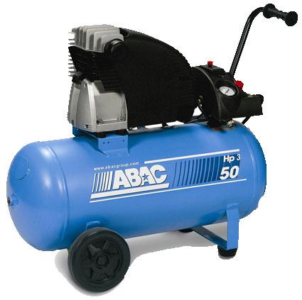 compresseur d air 50 litres