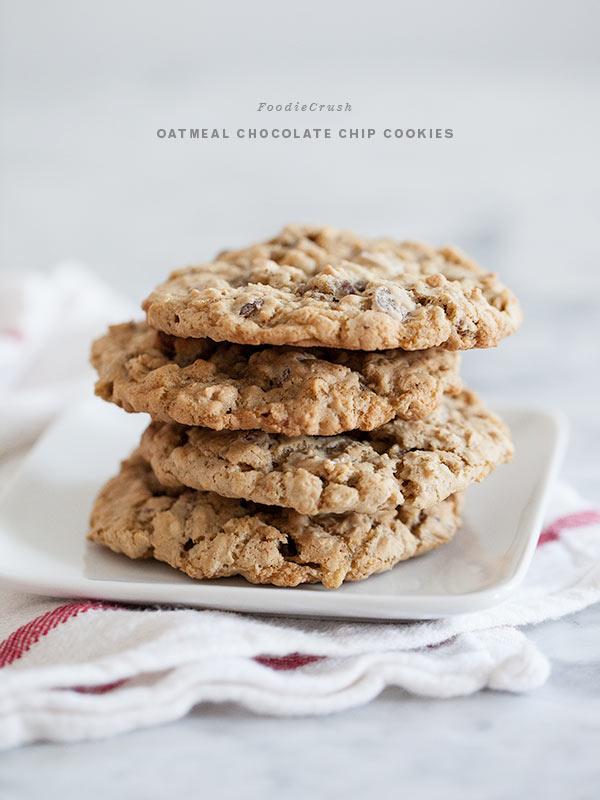 cookies kitchenaid