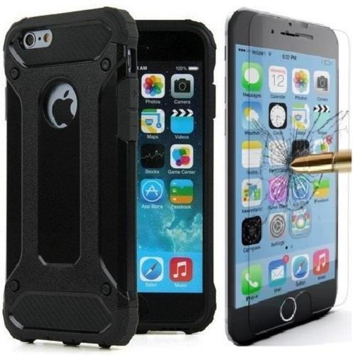 coque antichoc iphone 6 plus