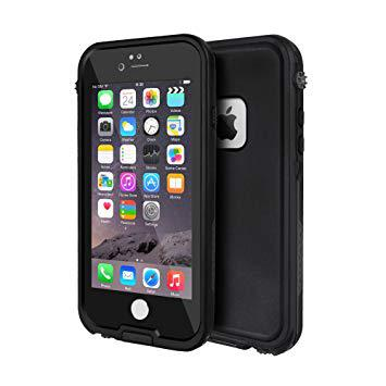 coque antichoc iphone 6s plus