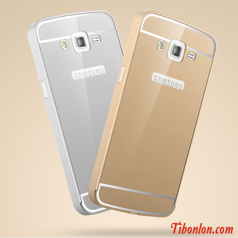 coque de samsung galaxy grand 2