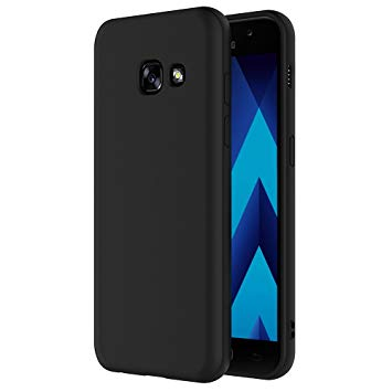 coque galaxy a5 2017