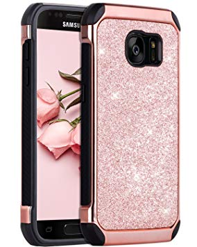 coque galaxy s7 amazon