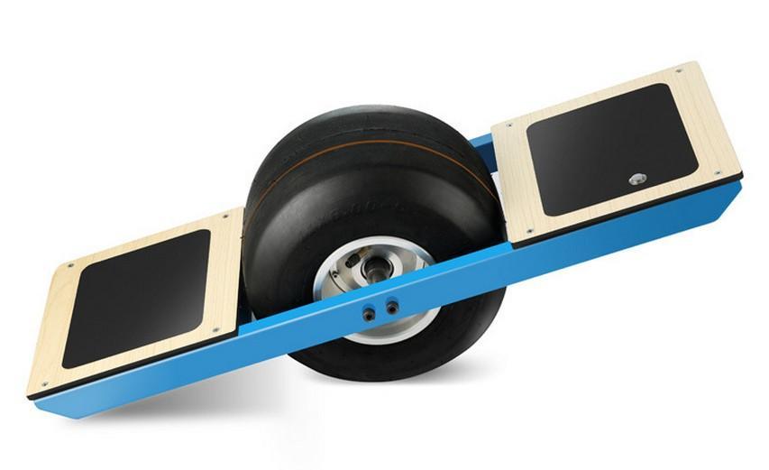 coque hoverboard