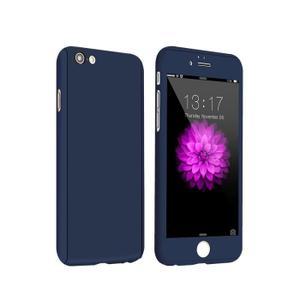 coque integrale iphone 6s plus