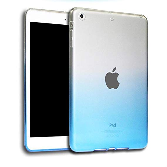 coque ipad 2 amazon