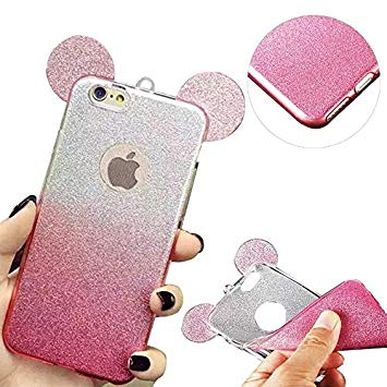 coque iphone 4 silicone