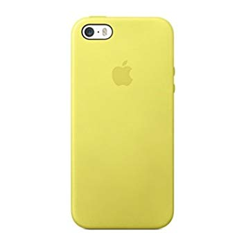 coque iphone 5s amazon