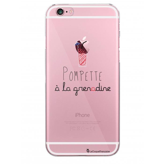 coque iphone 6 rigide