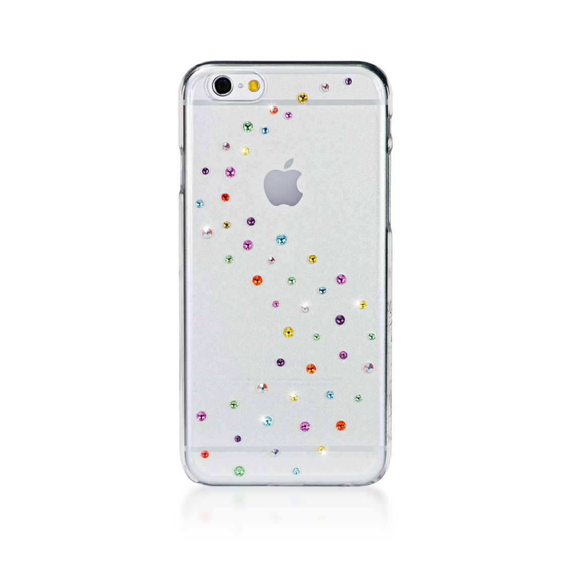coque iphone 6 swarovski