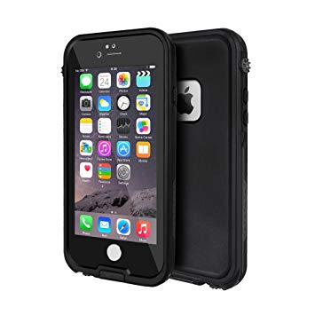 coque iphone 6s antichoc