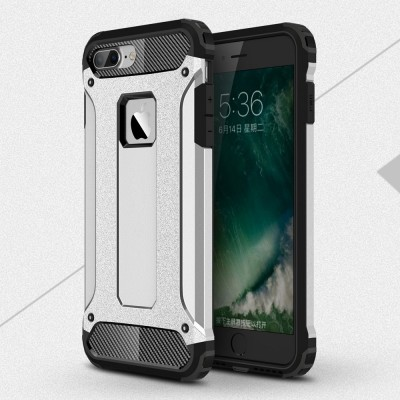 coque iphone 7 survivor