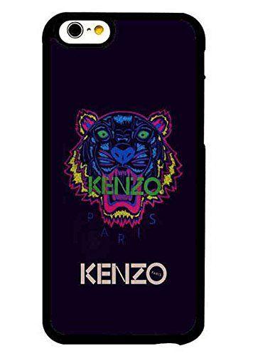 coque kenzo 6s