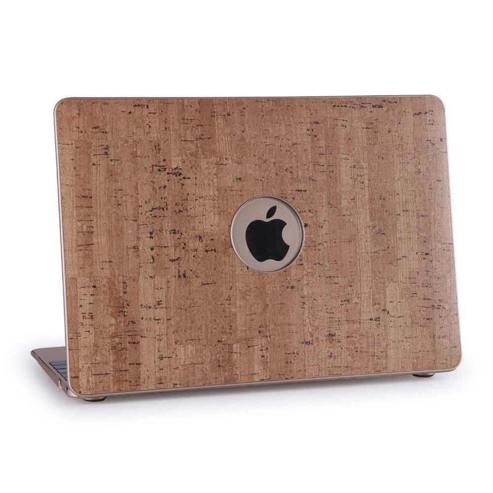 coque macbook pro 13 bois