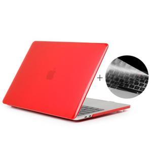 coque macbook pro 13 pas cher