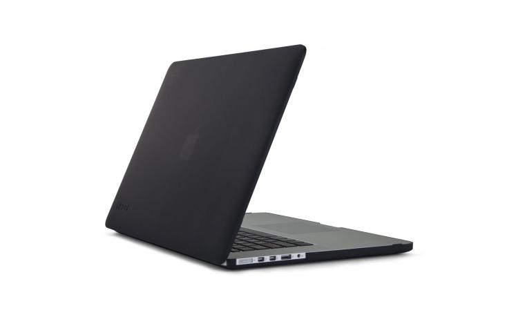 coque macbook pro retina