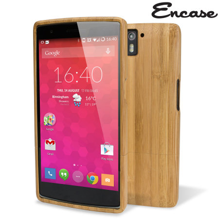 coque one plus one