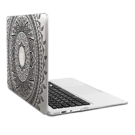 coque ordinateur portable
