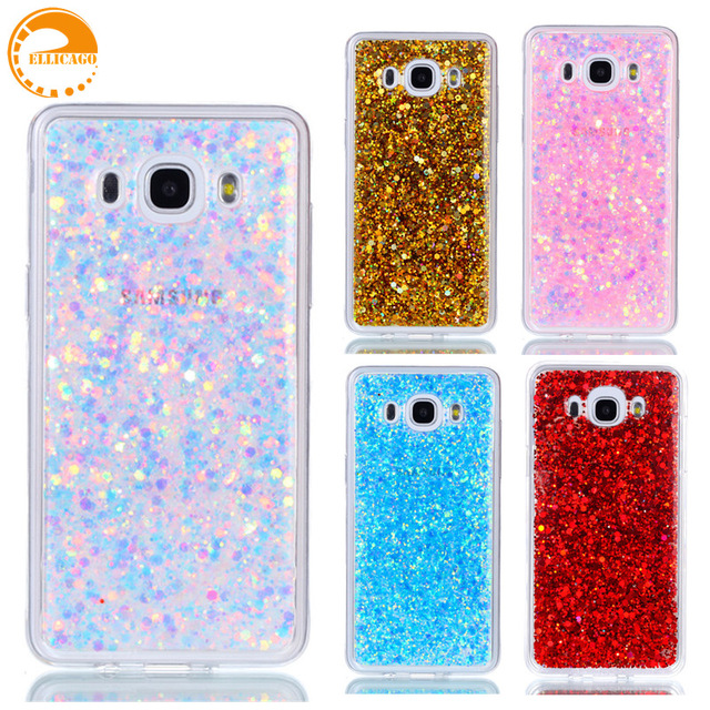coque samsung galaxy a 2016