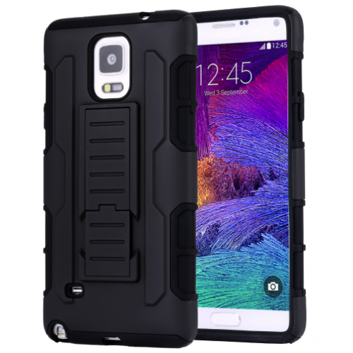coque samsung galaxy note4
