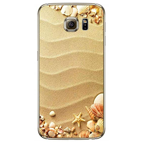 coque samsung s6 amazon