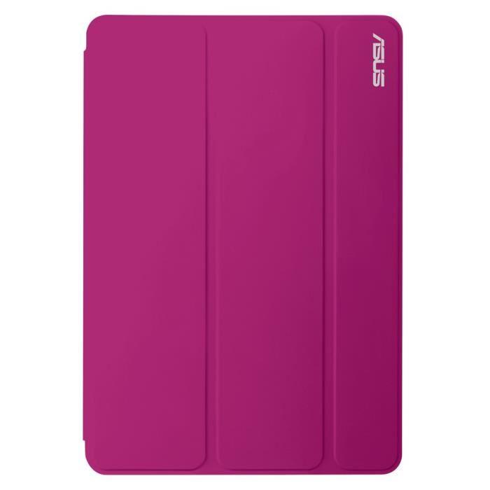 coque tablette asus memo pad 10