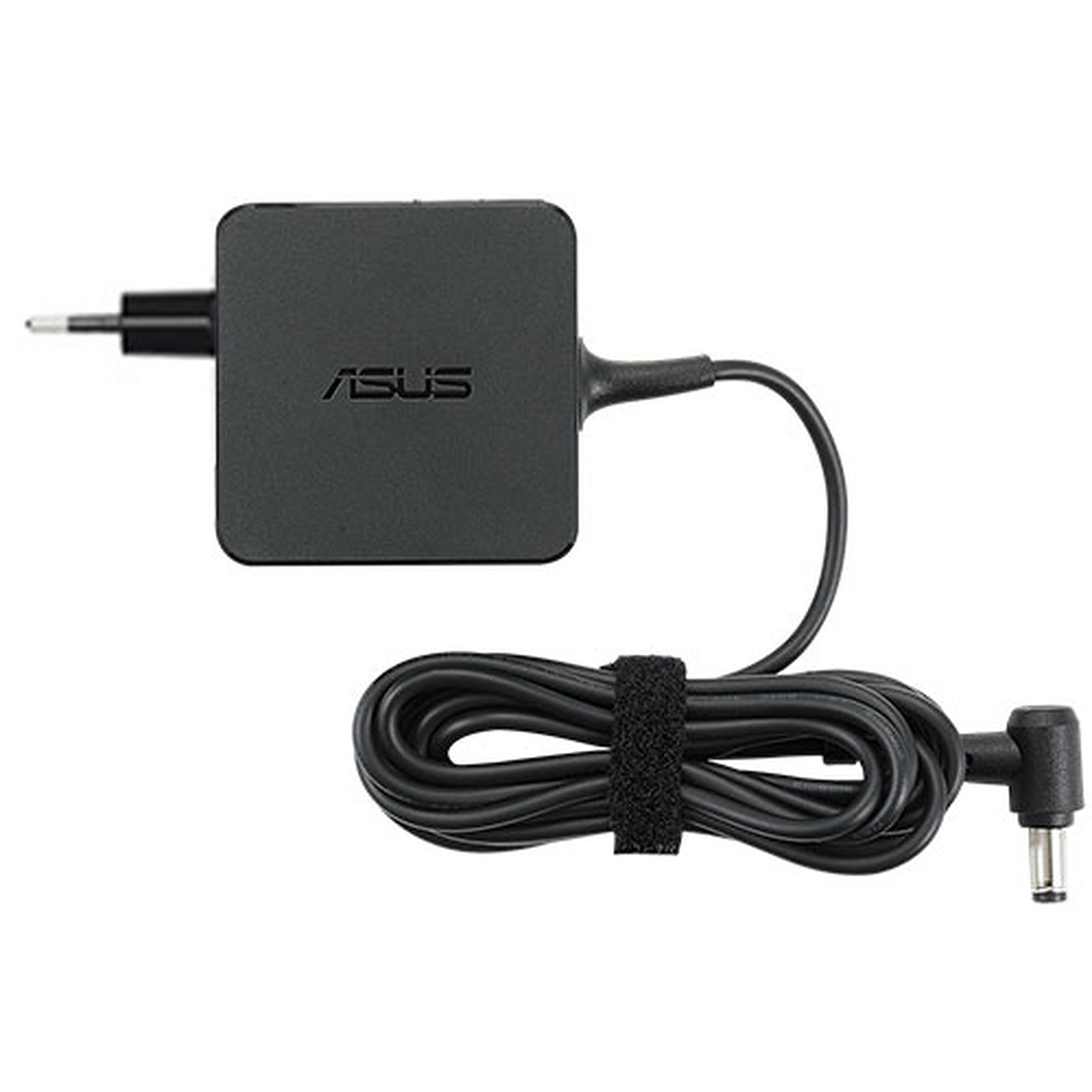 cordon alimentation asus