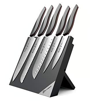 couteau battrinox