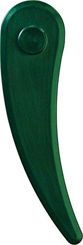 couteau coupe bordure bosch