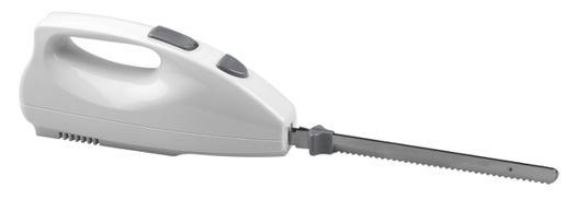 couteau electrique professionnel